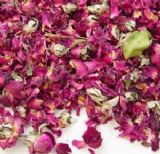 Red Rose Petals- Free Post